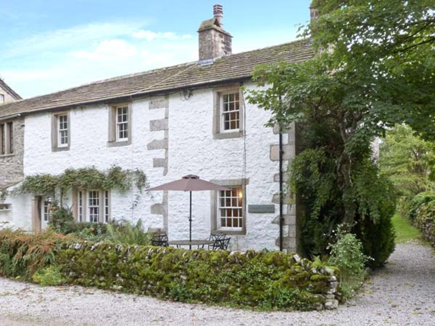 Tennant Cottage - Yorkshire Dales - 11307 - photo 1