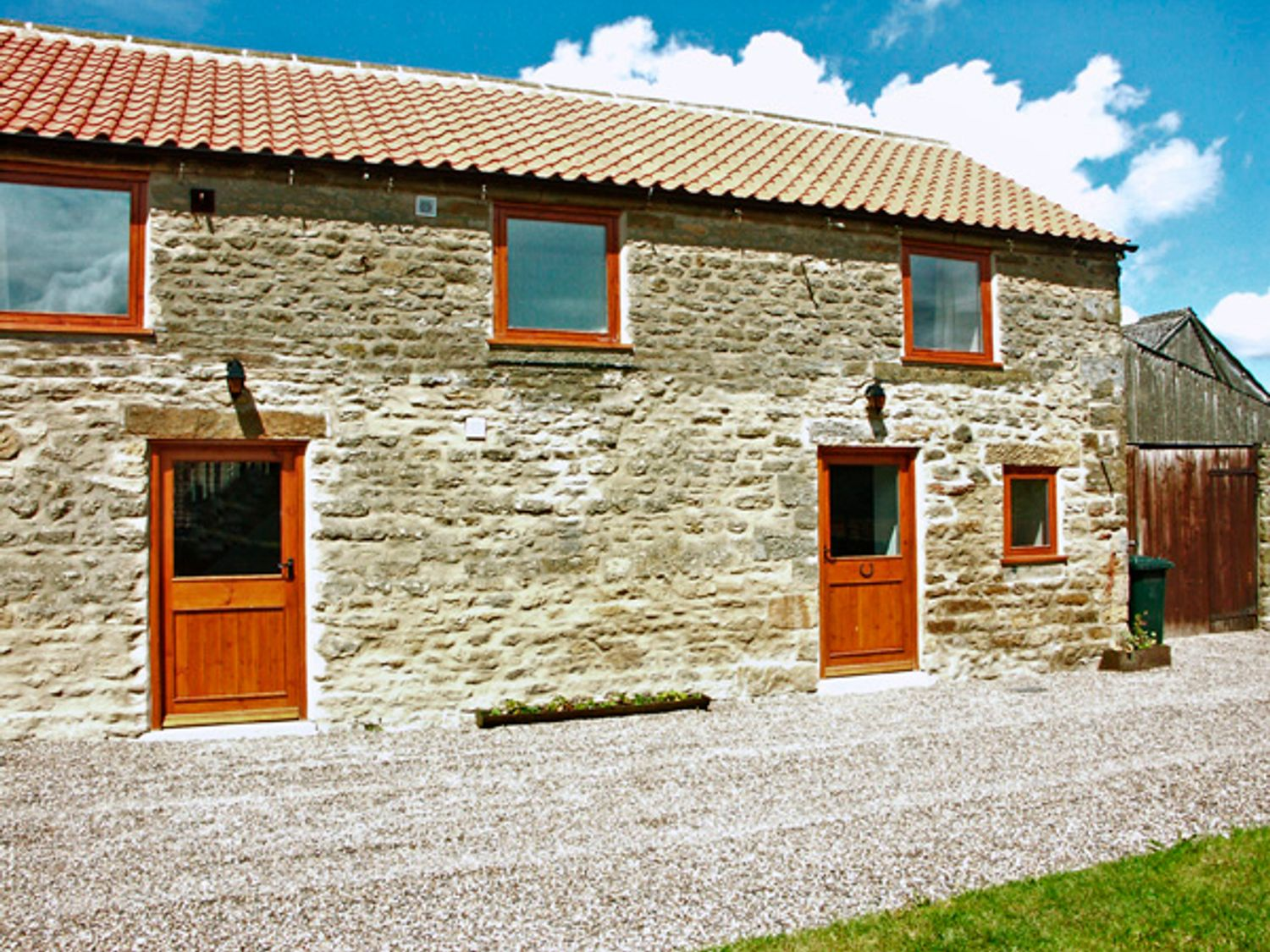 Stable Cottage - Whitby & North Yorkshire - 1136 - photo 1