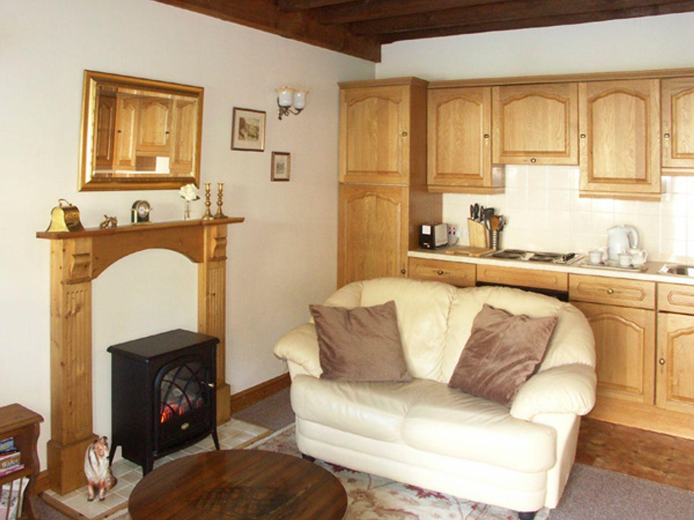 Royal Oak Farm Cottage, Wales