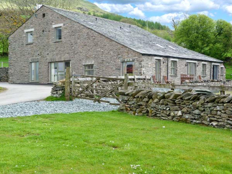 Ghyll Bank Byre - Lake District - 11534 - photo 1