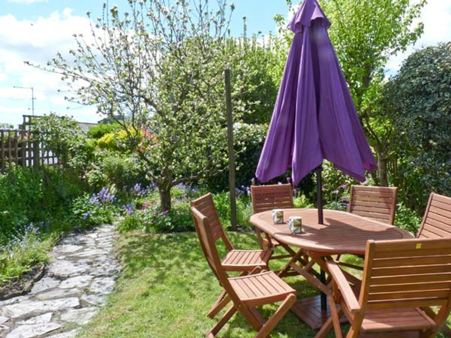 5 Bodmin Hill - Cornwall - 11626 - photo 1