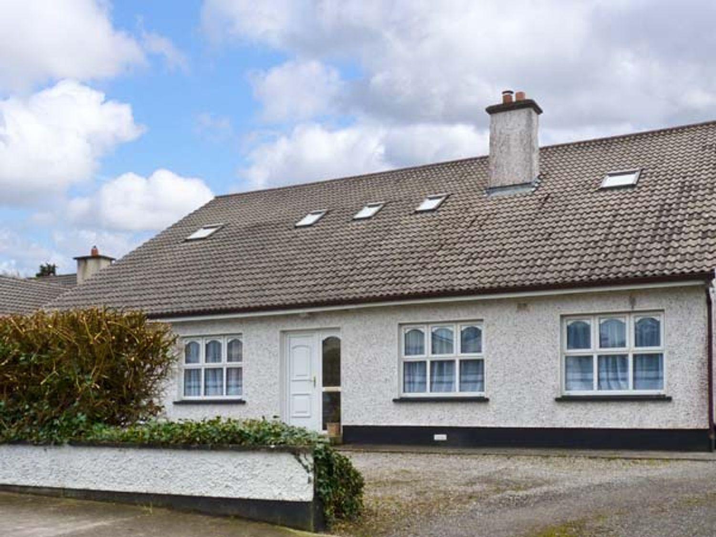 Kiltartan House - Westport & County Mayo - 11677 - photo 1
