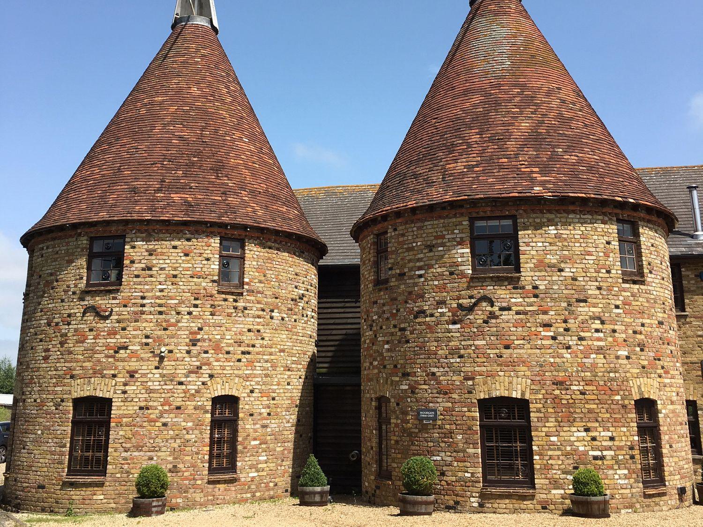 Hop House - Kent & Sussex - 12140 - photo 1