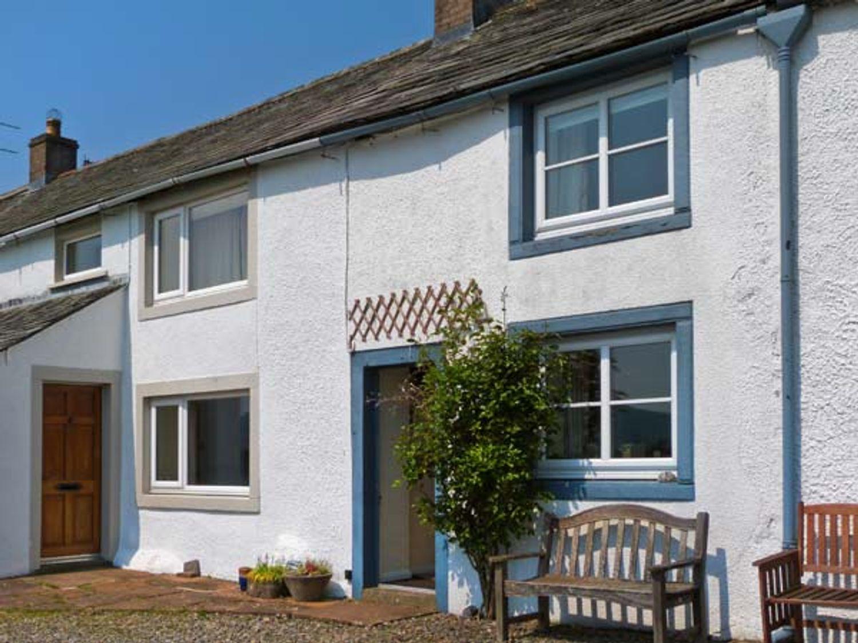 Property photo 1 of 15
