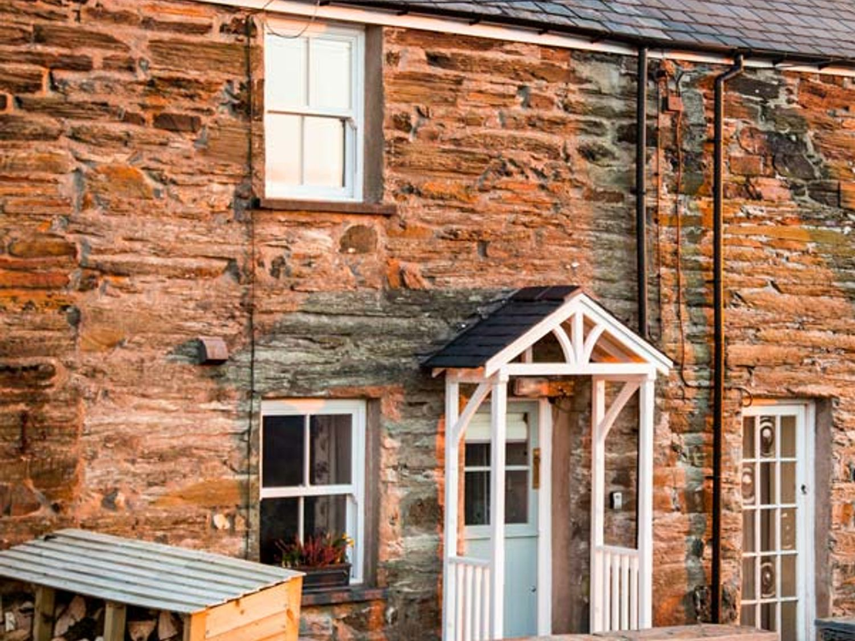 2 Bryn Tirion - North Wales - 12868 - photo 1