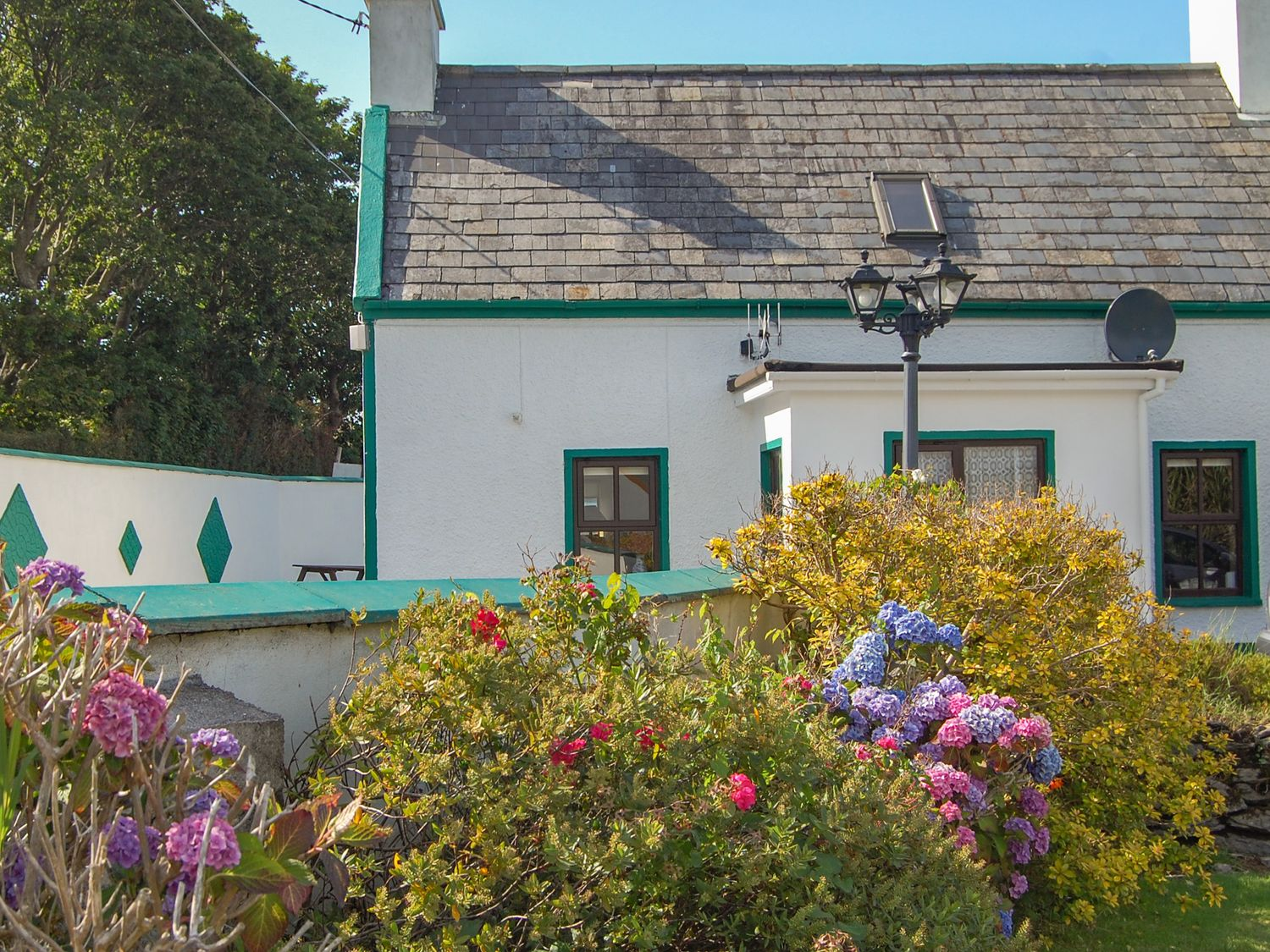 Nana's House - Kinsale & County Cork - 13491 - photo 1