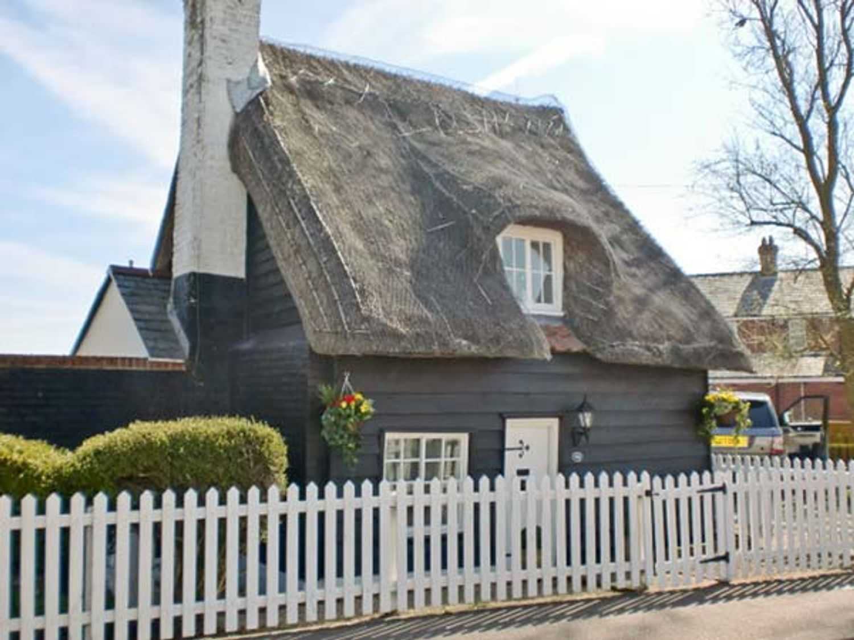 Little Thatch - Suffolk & Essex - 13617 - photo 1