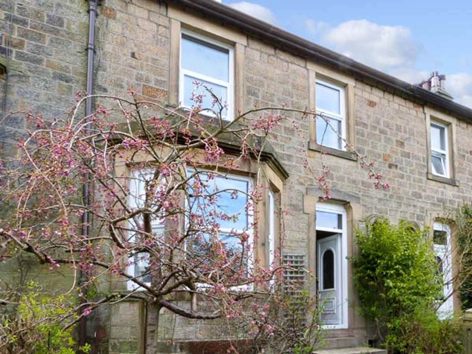 5 Ribble Terrace - Yorkshire Dales - 13887 - photo 1