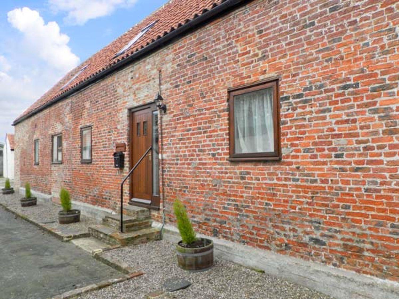 Hayloft Cottage - Whitby & North Yorkshire - 13999 - photo 1
