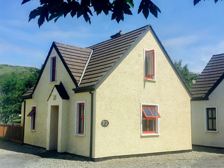 72 Clifden Glen - Shancroagh & County Galway - 14176 - photo 1