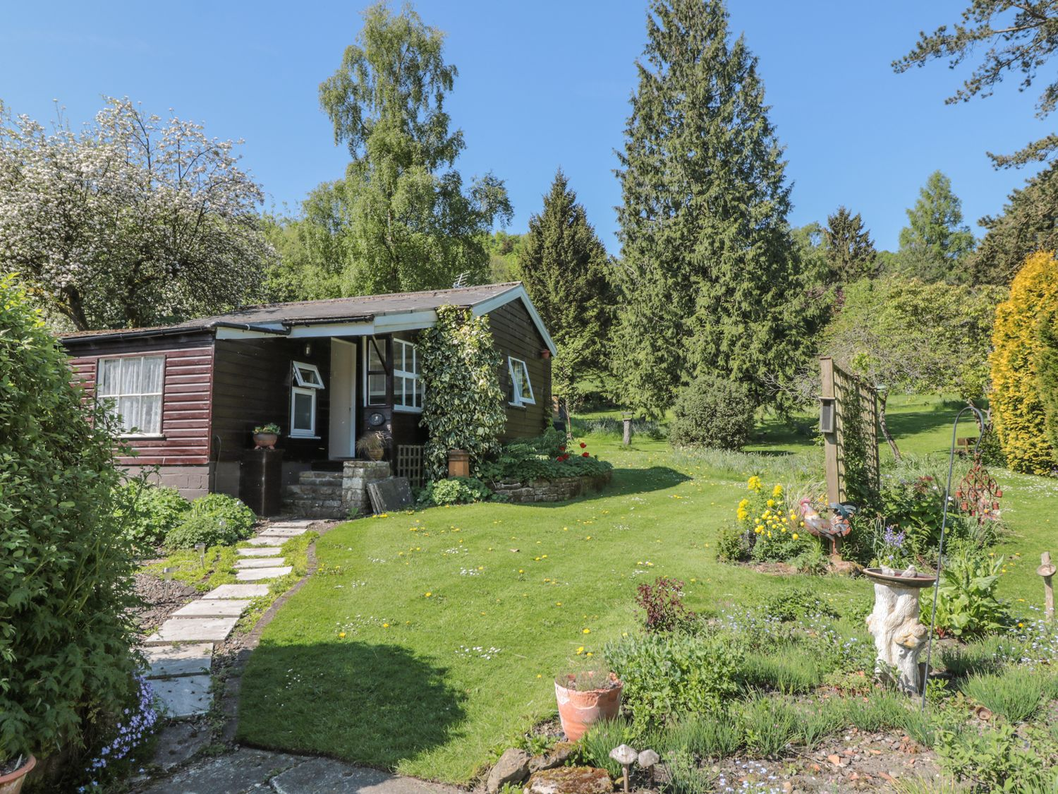 Damson Croft - North Yorkshire (incl. Whitby) - 14454 - photo 1