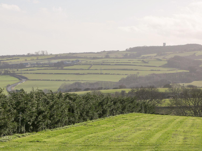 Broadings Cottage, North York Moors And Coast