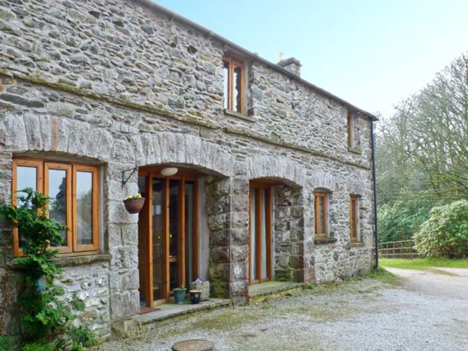 Moresdale Bank Cottage - Lake District - 14694 - photo 1