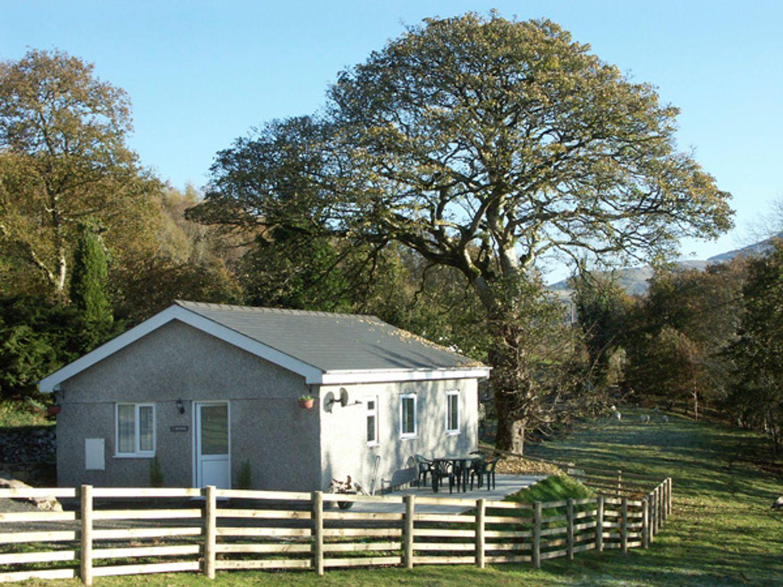 Y Bwthyn - North Wales - 1472 - photo 1
