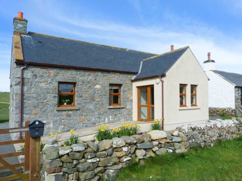2 South Milton Cottages - Scottish Lowlands - 14724 - photo 1