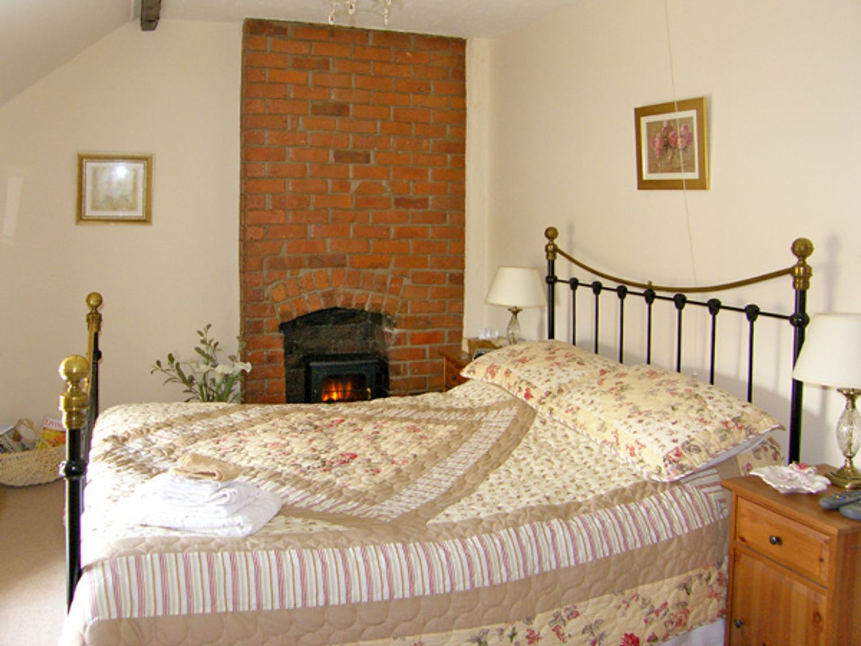 Harrogate Cottage, Northumbria