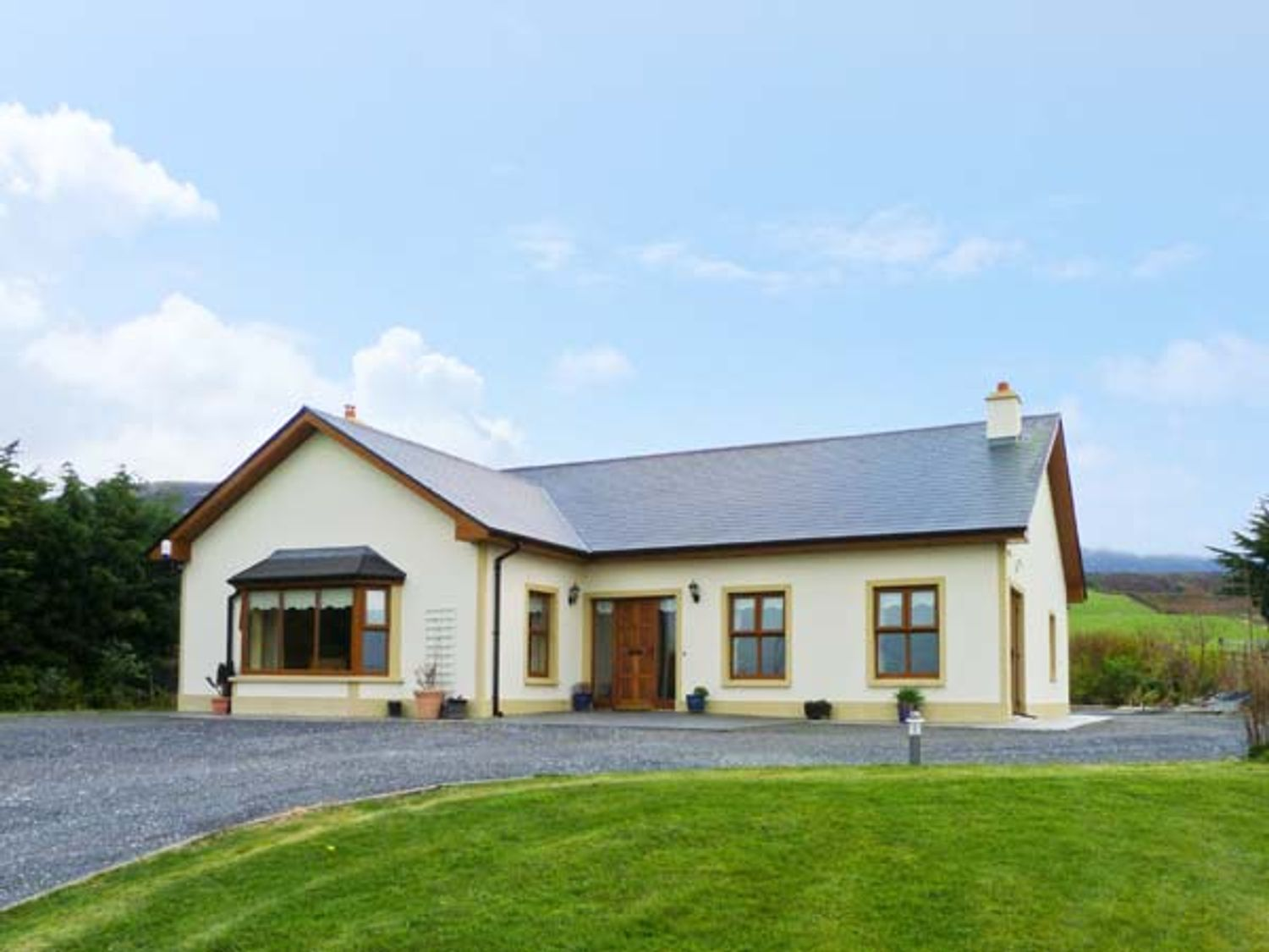 Kissane's Cottage - County Kerry - 14753 - photo 1