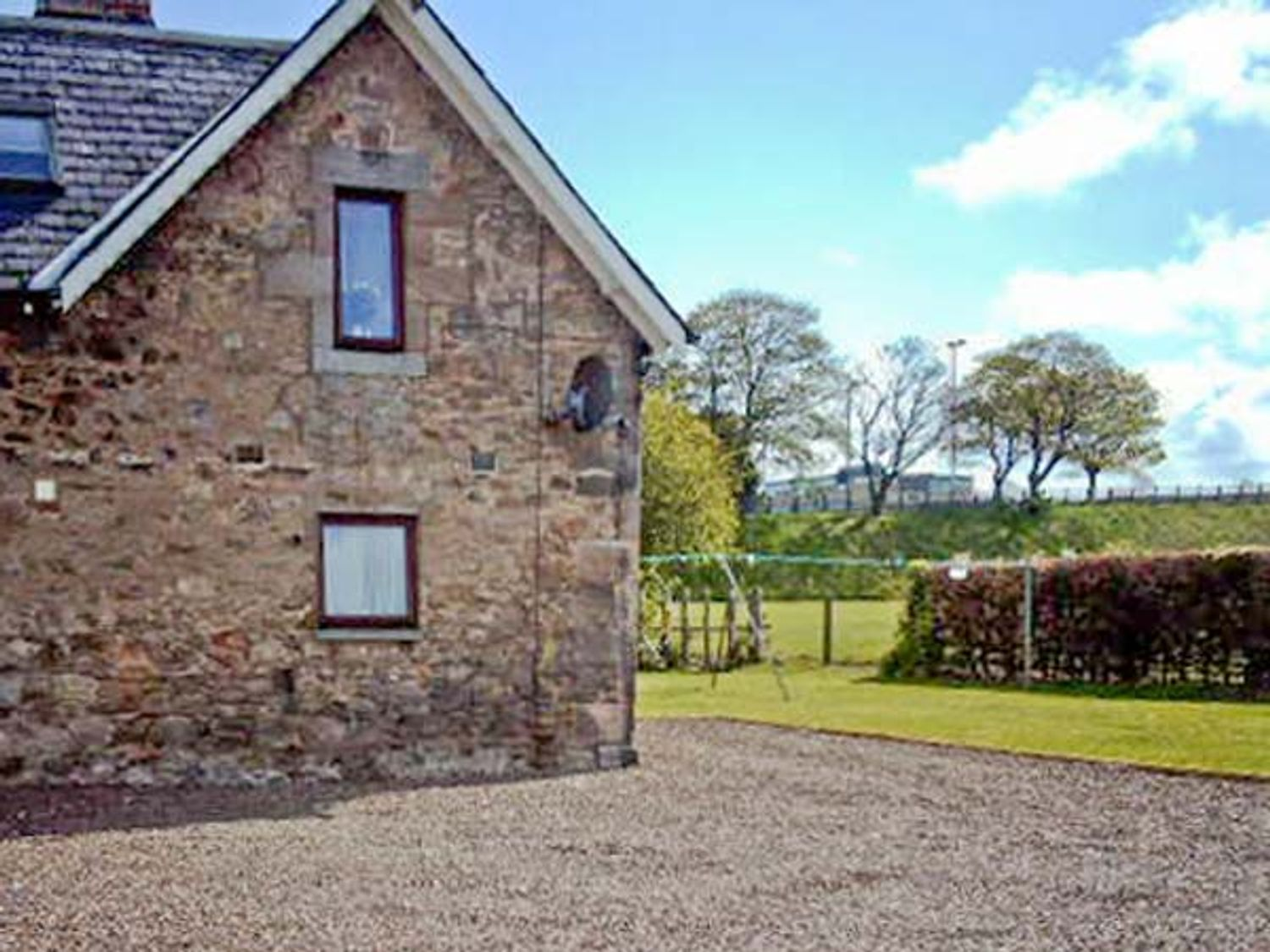 West Sunnyside House - Northumberland - 15047 - photo 1
