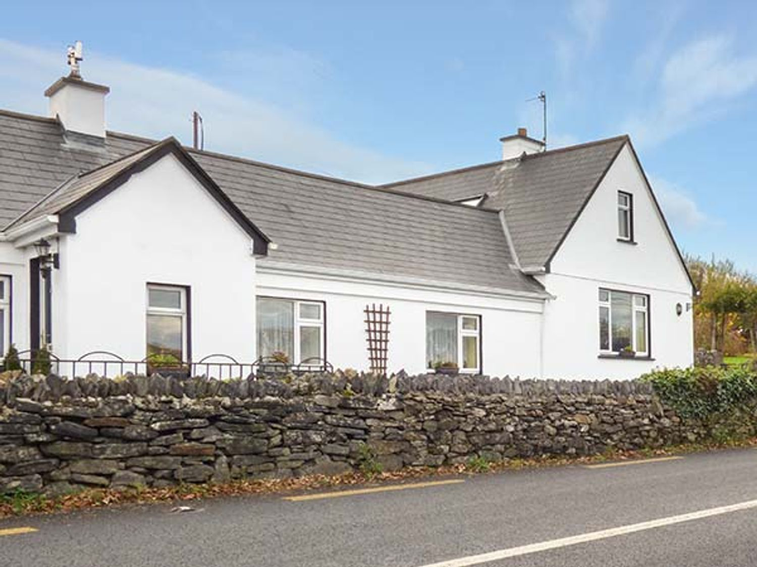Laurel Lodge - Shancroagh & County Galway - 15159 - photo 1