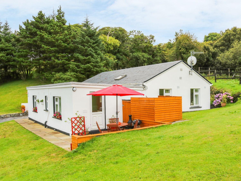 Fuchsia Apartment - Shancroagh & County Galway - 15162 - photo 1