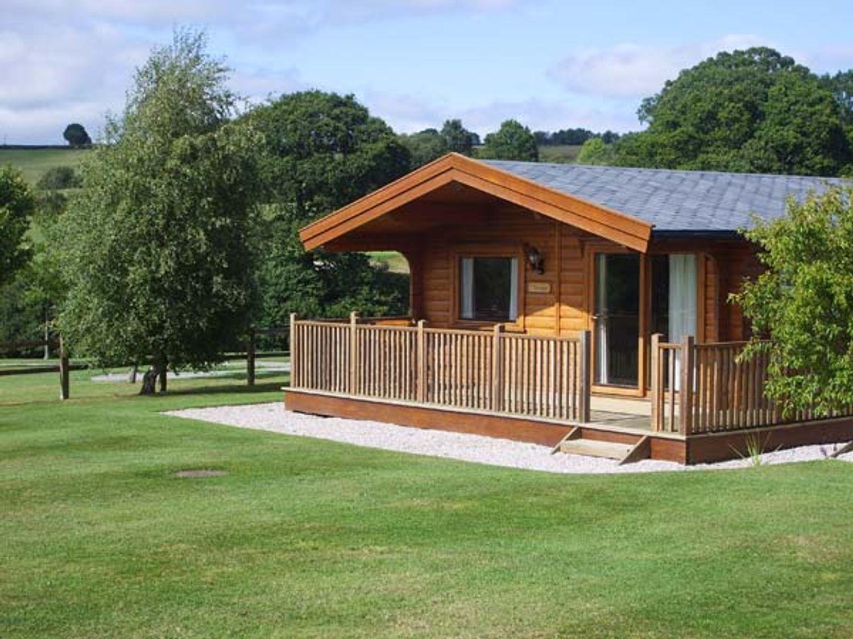 Fairway Lodge - Devon - 15175 - photo 1