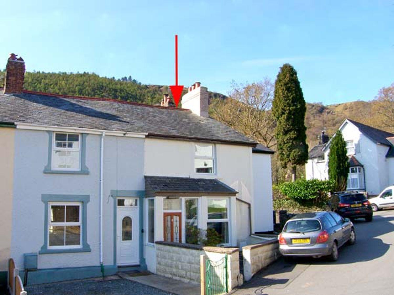 Trefriw Cottage - North Wales - 15191 - photo 1