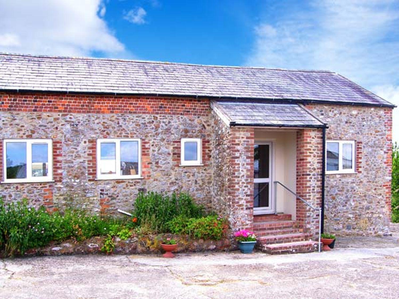 2 Cowdea Farm - Dorset - 1539 - photo 1