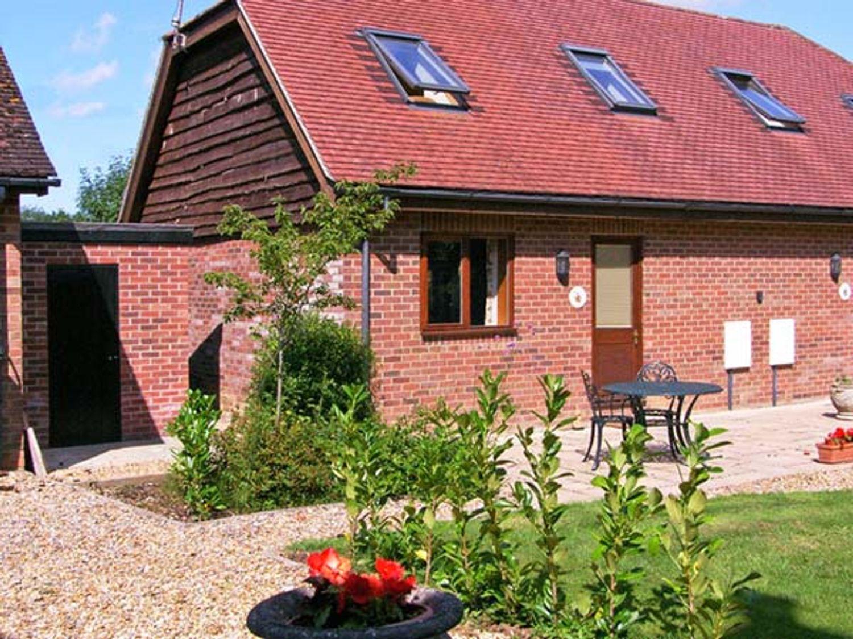 Fox Hole Cottage - Dorset - 15424 - photo 1