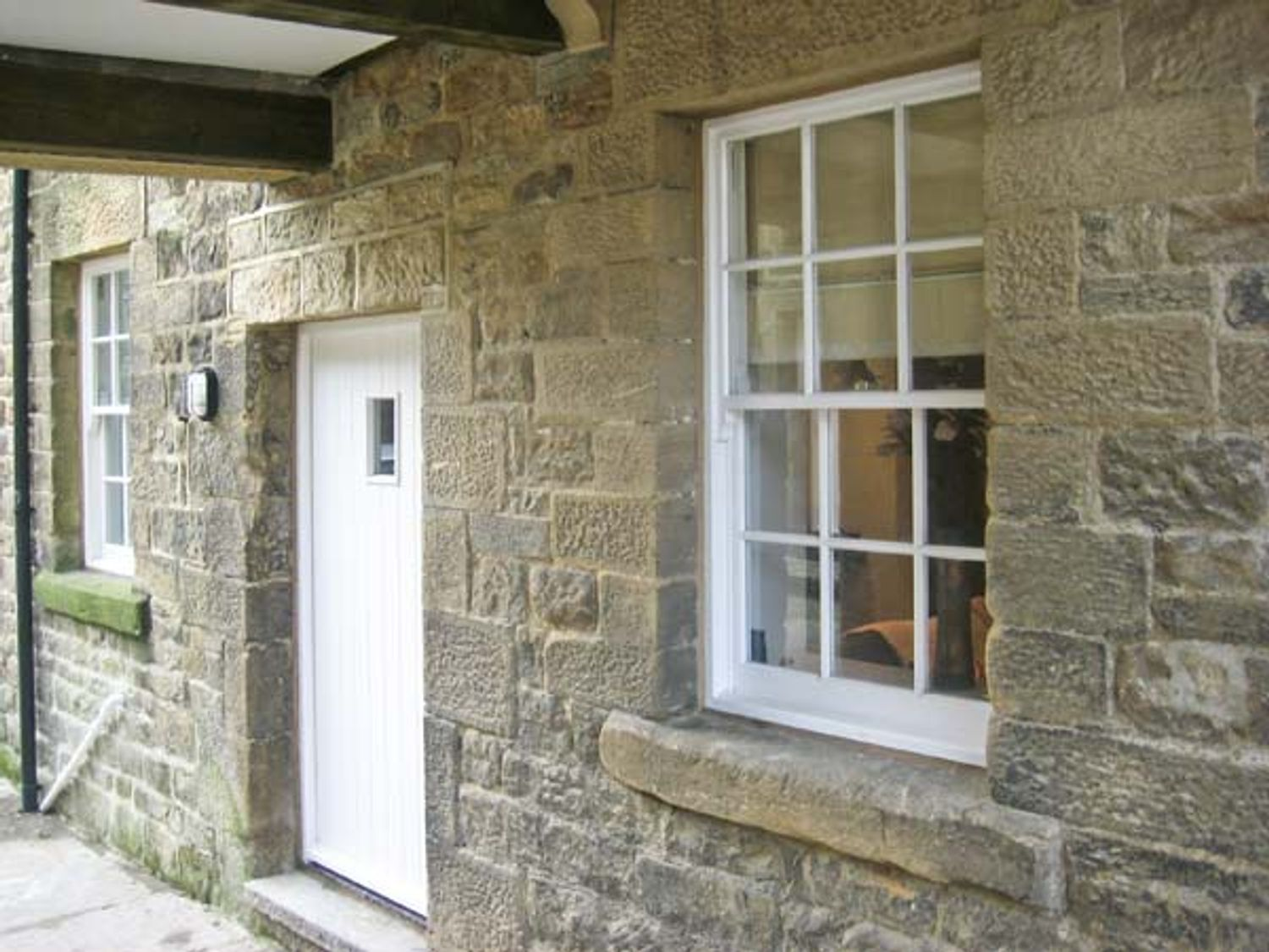 No. 5 The Stables - Yorkshire Dales - 15847 - photo 1