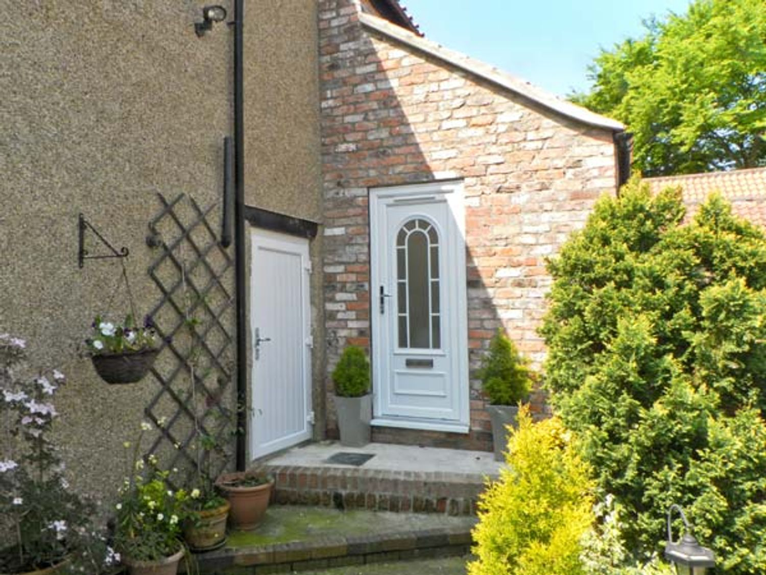 Annexe - Whitby & North Yorkshire - 16137 - photo 1