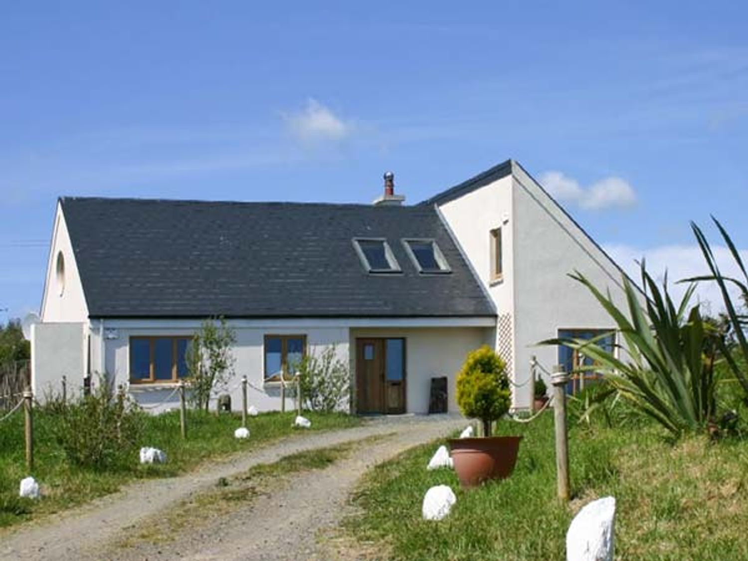 Beachside Hideaway - County Wexford - 16335 - photo 1