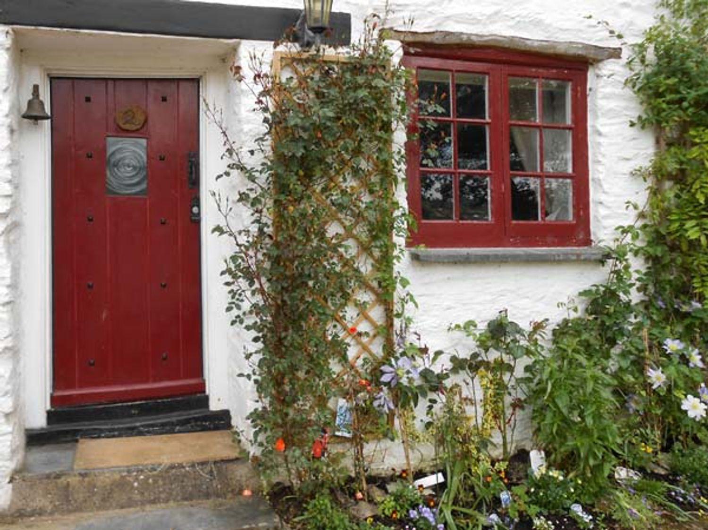 Tuckermarsh Quay River Cottage 2 - Devon - 16511 - photo 1