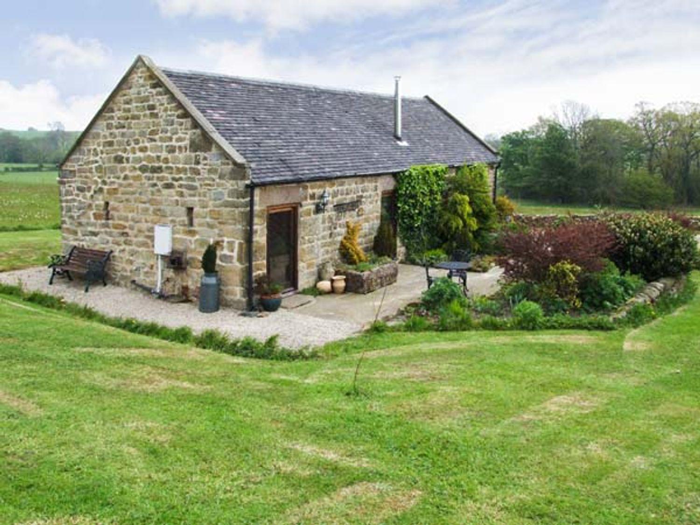Garden House - Peak District - 16787 - photo 1