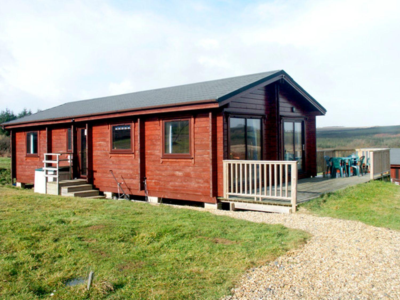 Hartland Lodge 59 - Devon - 1692 - photo 1