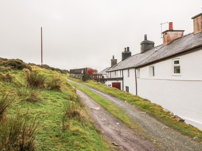 Bryn Morfa - North Wales - 17582 - photo 1
