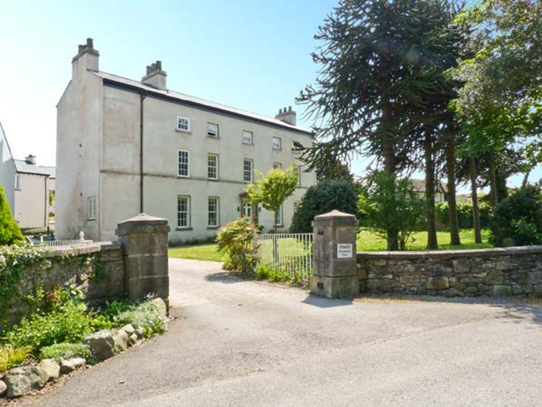 6 Cark House - Lake District - 17831 - photo 1