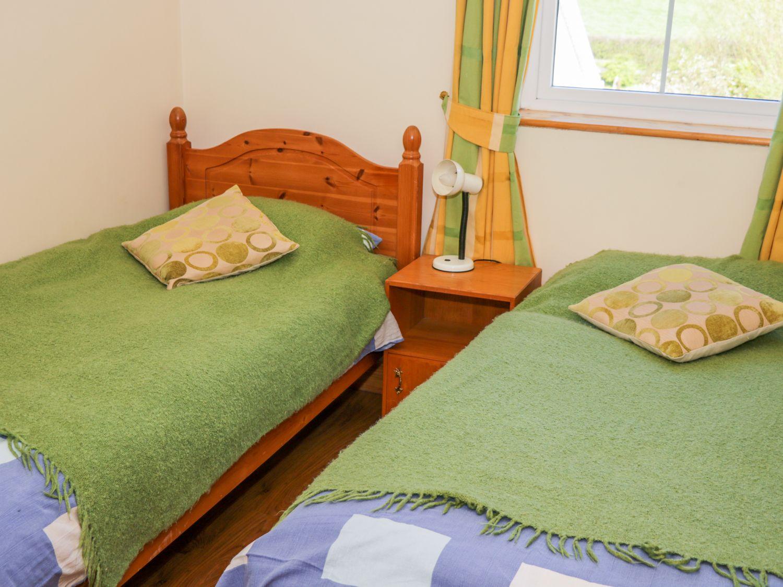 Willowtree Lodge Apartment, Ireland