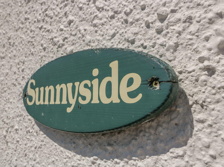 Sunnyside, Scotland