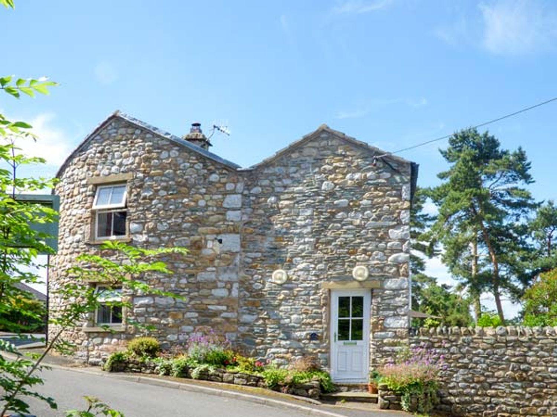 Corner Cottage - Yorkshire Dales - 20293 - photo 1