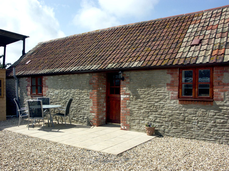 Cowslip Cottage - Somerset & Wiltshire - 2030 - photo 1