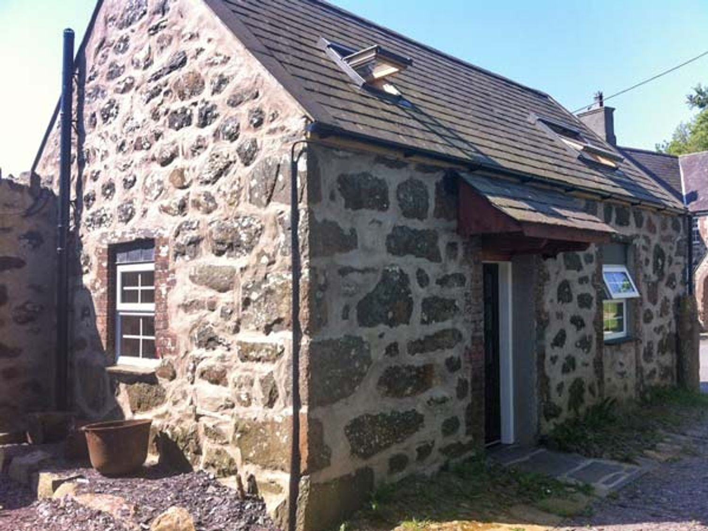 Y Gegin Foch - North Wales - 20329 - photo 1