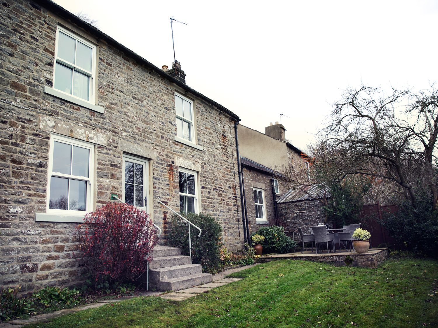 West House - Yorkshire Dales - 2040 - photo 1