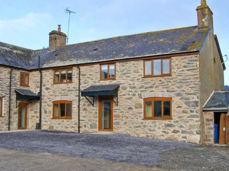 Maestyddyn cottage - North Wales - 20653 - photo 1