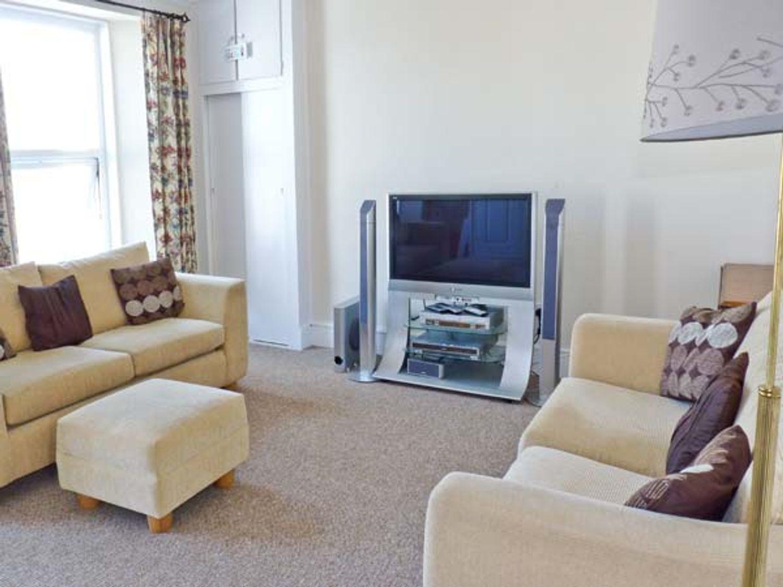 Dunholme House - Devon - 20681 - photo 1