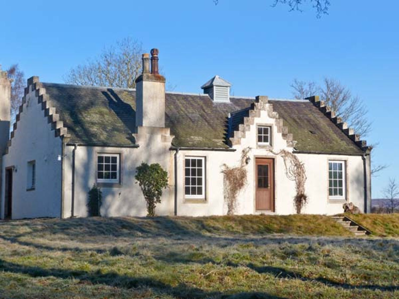 The Old Laundry - Scottish Highlands - 20852 - photo 1