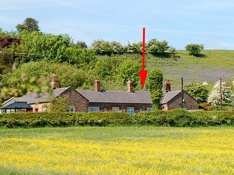Pheasant Cottage - Northumberland - 2086 - photo 1