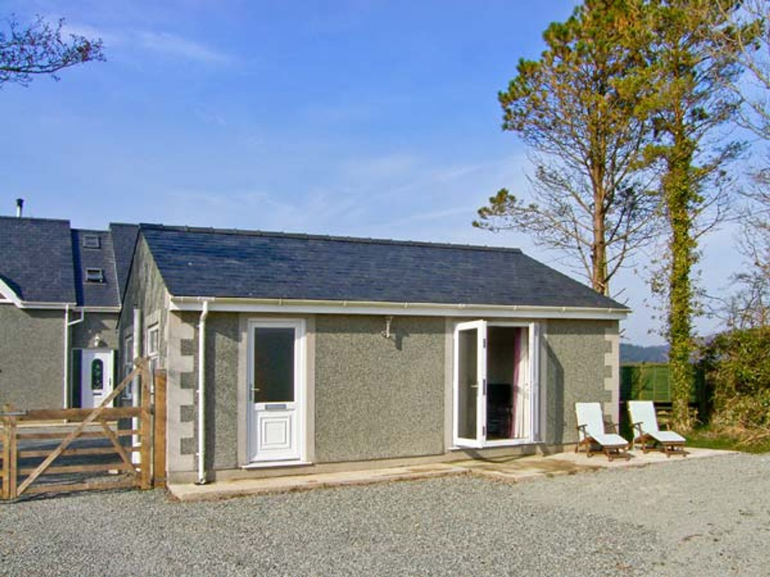 Babell Cottage - Anglesey - 21474 - photo 1