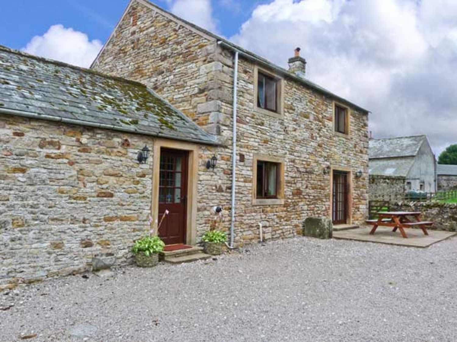 The Stable - Lake District - 21755 - photo 1