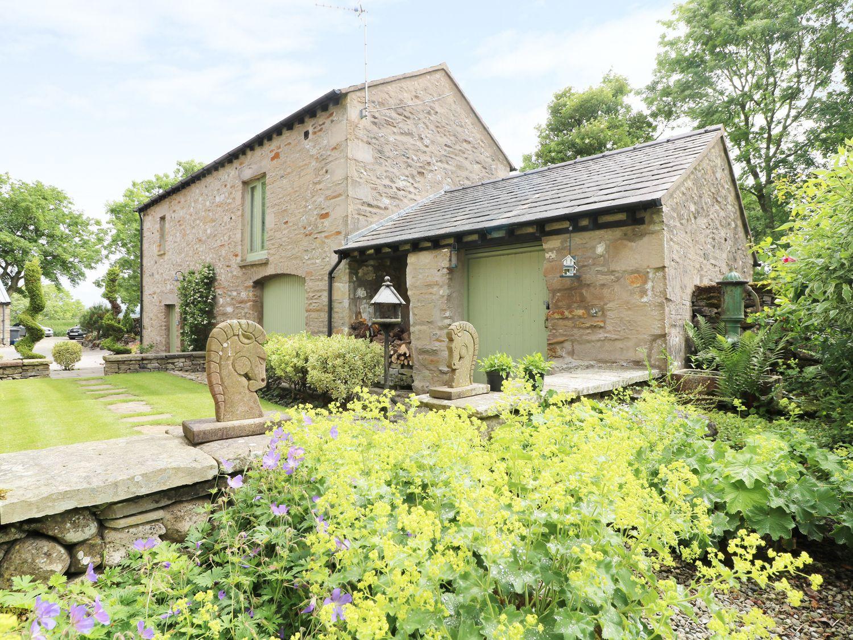 Pickle Barn - Lake District - 2198 - photo 1