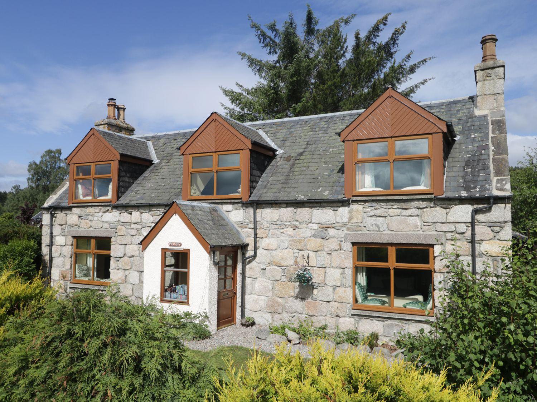 Pilmuir - Scottish Highlands - 22083 - photo 1